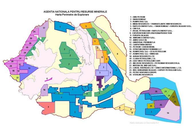 Harta-perimetre-ANRM