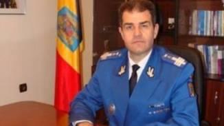Jandarmeria--despre-protestele-din-Pungesti